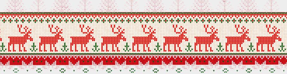 Коледа 2020